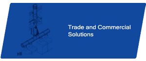 Trade and Commercial Solutions
